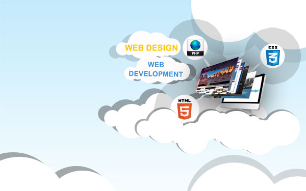 Web site developers